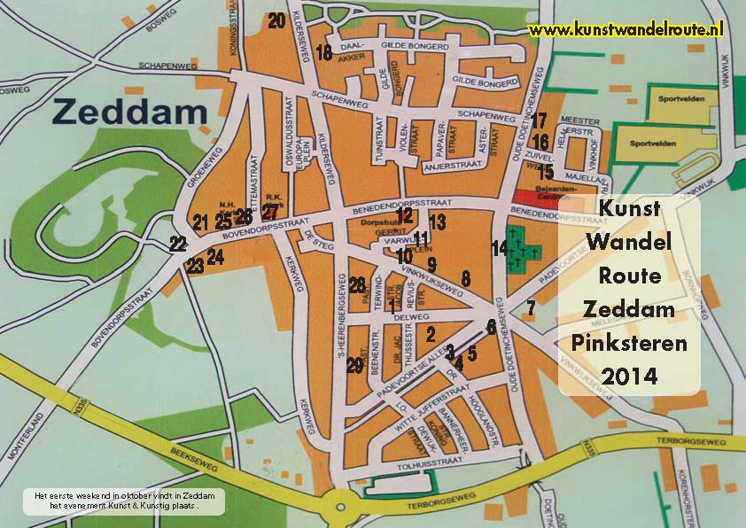 Wandel route 2014 lo res_Page_1